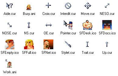 stf2anim.c
